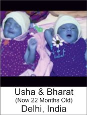 Bharat-Bhushan-blessed with baby-boys